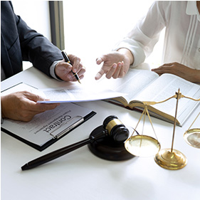 Wills And Powers Of Attorney