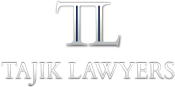 Best Family, Commercial & Immigration Law Firm Sydney – Tajik Lawyers