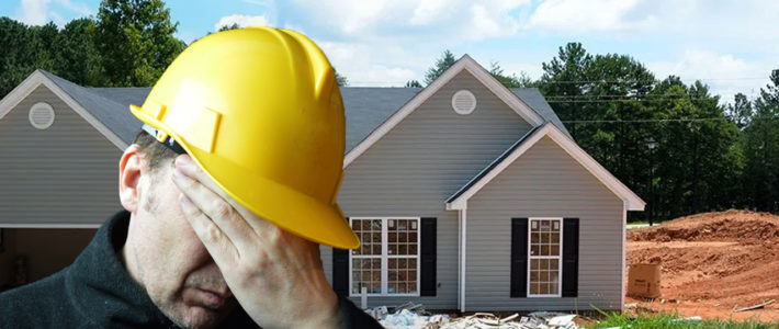 Building and Construction: Legal Advice On Debt Recovery